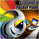 mp_pocp_logo