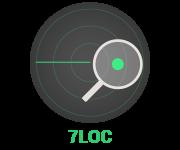icon_7loc