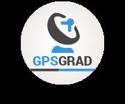 icon_gpsg
