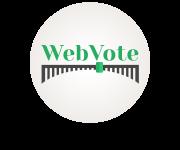 icon_wvote
