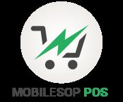icon_mpos