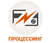 icon_proc