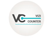 icon_vizc
